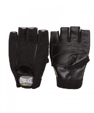 Перчатки Everlast Ross Weightlifting